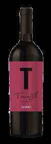 Терразул Танна 2016