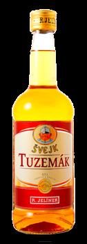 Швейк Туземак